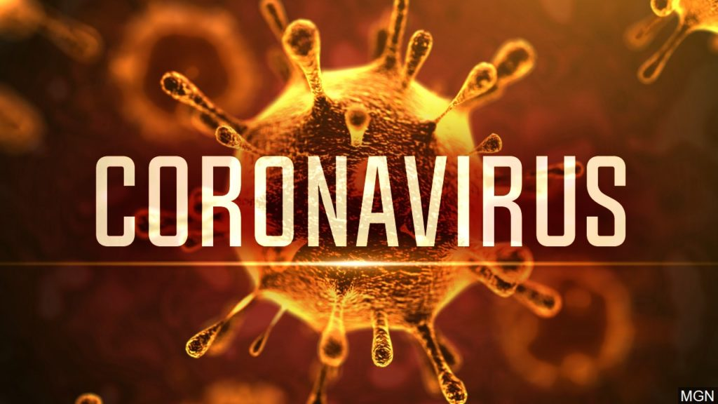 Coronavirus5